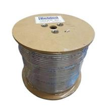 Belden CAT6 UTP Aluminium Network Cable 305m